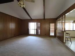 update wood paneling wood paneling makeover mtc home design how to make a wood