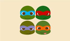 tmnt teenage mutant ninja turtles wallpapers wallpaper cute 7 png nature wallpaper cool wallpapers