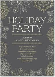 25 unique holiday invitations ideas on pinterest holiday party