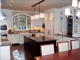 kitchen room awesome kitchen cabinet desk units small kitchen