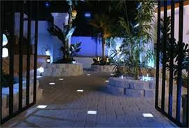 Patio Lights Uk Patio Lighting Ideas Creative Patio Style Ideas L And