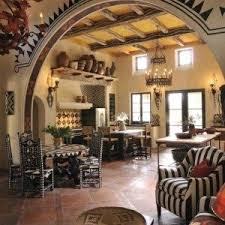 southwestern style homes pictures of southwestern style homes home styles