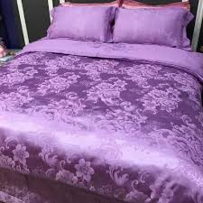 Cheap Purple Bedding Sets Purple Bedding Sets Size In Relieving Purple Bedding