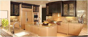 Modular Kitch Modular Kitchen Tips For Beginners To Shop Kithcen Accessories Wisely