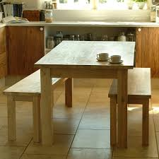 Small Kitchen Tables by Kitchen Kitchen Table Bench In Great Corner Dining Table Bench
