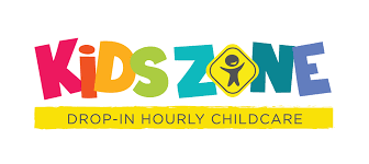 kidszone drop in daycare to open early next year u2013 kidding around