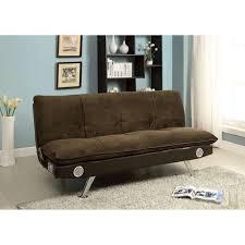 futons 4 less futon las vegas roselawnlutheran