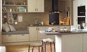 armoire de cuisine leroy merlin déco armoire de cuisine leroy merlin 82 asnieres sur seine