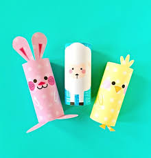 Easter Decorations Using Paper by 843 Best Egg Citing Easter Ideas Images On Pinterest Easter