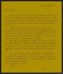 letters for thanksgiving write love letter sample the best letter sample