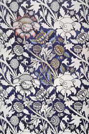 home textile designer jobs in mumbai career in textile designing pahal design