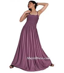 maxi dresses for a wedding bridesmaid wedding dress formal gown maxi dress plus sizes