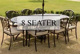 Square Patio Table Outdoor Square Outdoor Dining Table For 8 8 Person Outdoor