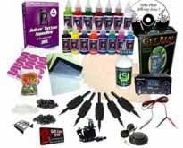 tattoo supplies wholesale tattoo equipment tattoo ink supplies
