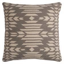 Loloi P0238 Decorative Pillow Hayneedle