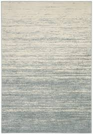 Lodge Style Area Rugs Rug Adr113t Adirondack Area Rugs By Lodge Style Ski Chalet