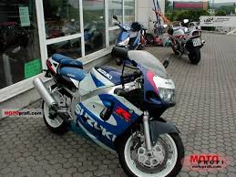 100 2000 suzuki gs 600 repair manual suzuki gsx 1100 f