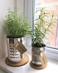 8 herb garden diys to keep your favorite flavors at hand u2014 eatwell101