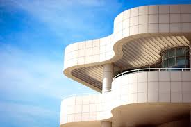 free picture architecture building business contemporary