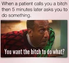 Funny Memes Pinterest - best 25 nursing memes ideas on pinterest patient humor nurse