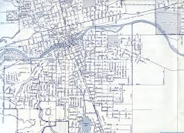 Reno Map Reno Sparks Aaroads