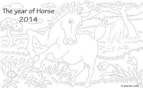 going on a bear hunt coloring pages animal coloring pages jack the lizard wonder world