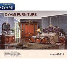 Bedroom Furniture Beds Wardrobes Dressers Bedroom Furniture Made In Vietnam Bedroom Furniture Made In
