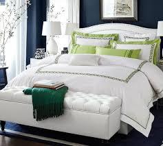best hotel sheets 18 best hotel bedding images on pinterest duvet flat sheets and