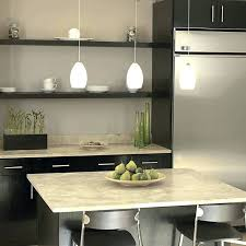 Ikea Kitchen Lighting Fixtures Kitchen Light Fixtures Ikea Kitchen Ceiling Light Fixtures
