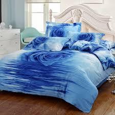 Exotic Comforter Sets 34 Best 3d Bedding Set Images On Pinterest Animal Print Bedding