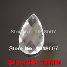 Teardrop Crystals Chandelier Parts Crystal Chandelier Prism Beads Online Crystal Chandelier Prism