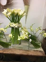 Lafayette Florist Twigs Floral U0026 Art Florists 70 Lafayette Cir Lafayette Ca