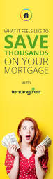 best 25 mortgage offers ideas on pinterest realtor ma home