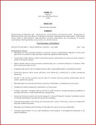 exles of combination resumes handyman resume description virtren fuel truck driver sle