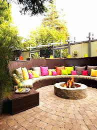 patio ideas dining roomoutdoor patio dining furniture ideas for