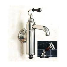 robinet cuisine mural castorama robinet cuisine mural castorama cheap great robinet cuisine