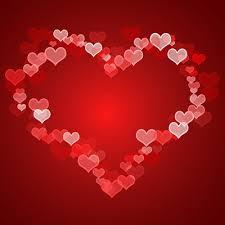 free love letter for my boyfriend