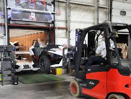 progress polaris manager sees passion for products progress