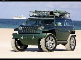 badass blue jeep jeeps are and always will be badass
