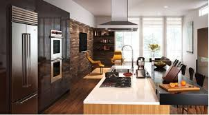 House Design Image Inside Pacific Kitchen U0026 Home Inside Best Buy