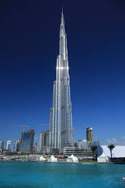Armani Dubai by Travelog First Armani Hotel To Open In Burj Dubai Dubaifountain