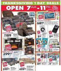 is home depot ad black friday ad out earn 9 4 more savings at kohl u0027s while shopping online on top of