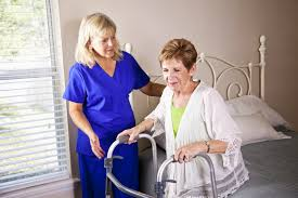 sample health care aide resume at home medical care menorah park of cny at home medical care