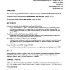 copy of a resume format best ideas of copy of resume copy of a resume format copy resume