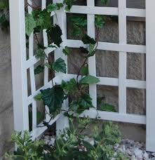 28 corner garden trellis yardistry cedar garden corner design 22