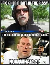 Funny Pittsburgh Steelers Memes - pin by teresa carder on baltimore ravens pinterest ravens