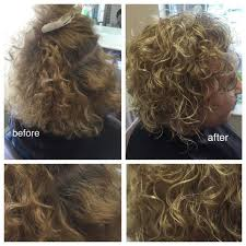 do ouidad haircuts thin out hair the 25 best ouidad cut ideas on pinterest hair technique curly