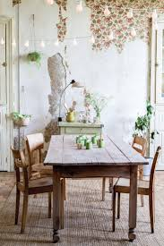35 best tablescapes images on pinterest victoria magazine