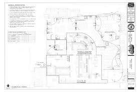 Construction Plan Symbols by Fastbid 3 Tacoma Blazing Onion Tacoma Wa Plans Id 0 Cover