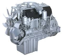 diesel engines used u0026 rebuilt export specialist